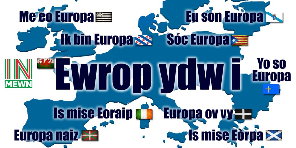 EWROP (2) (2)